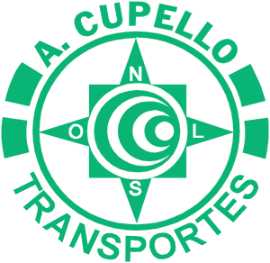 A. Cupello Transportes